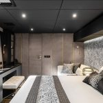 sunreef 80 interior 2