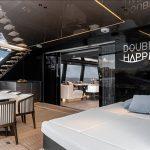 sunreef 80 interior