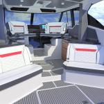 Rendering 6_Upper Cockpit Asymmetry Flip
