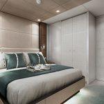 YN19550_Guest cabin_ST1_V4_HD_01