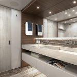 YN19550_Owner_s Bathroom_V4_HD_01