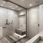 YN19550_Owner_s Bathroom_V4_HD_02