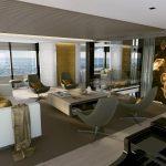 86M-STARLIGHT---Salon-version-lounge---2019-09-09
