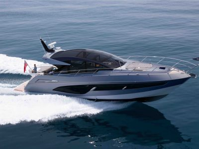 Sunseeker reorganizes, here is how the Executive Team changes