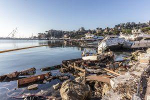 Rapallo inchiesta giugno 2020