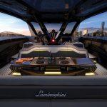 Tecnomar_for_Lamborghini_63_01