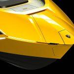 Tecnomar_for_Lamborghini_63_03