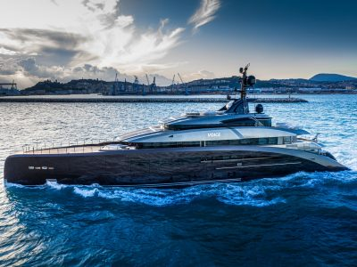 CRN, here is the new 62m