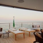 Benetti Diamond 145_Int_credit Michela Locci (20)