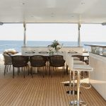 Benetti Diamond 145_Int_credit Michela Locci (22)