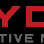 LOGO HYDROTEC_definitivo (1)
