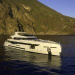 Rossinavi-Motor Yacht LEL_Photo credit by Michele Chiroli-3