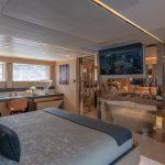 Rossinavi-Motor Yacht LEL_Photo credit by Michele Chiroli-6