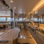 Rossinavi-Motor Yacht LEL_Photo credit by Michele Chiroli-7