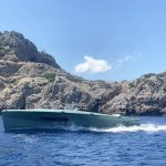 SAY-42_ibiza-Cruise