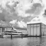 W-copyright-Feadship-01a