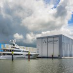W-copyright-Feadship-01b