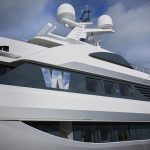 W-copyright-Feadship-02