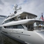 W-copyright-Feadship-04