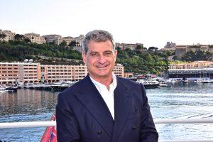 Aleco Keusseoglou