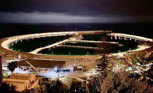Cala del Forte Marina Marinas