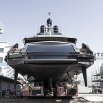 Tankoa Yachts M/Y Olokun
