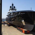TankoTankoa Yachts M/Y Olokuna_Yachts_MY_Olokun_485