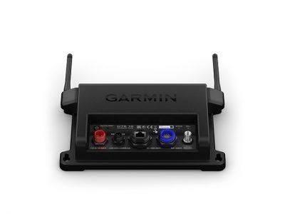 Garmin, il controllo della barca da remoto si chiama OnDeck