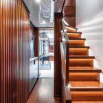 Riva_50Metri_Race_Interior_Stair