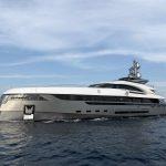Rossinavi-Vector-50-motor-yacht-EIV-Photo-credit-by-Michele-Chiroli_Image-1