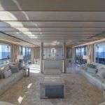 Rossinavi-Vector-50-motor-yacht-EIV-Photo-credit-by-Michele-Chiroli_Image-10
