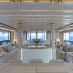 Rossinavi-Vector-50-motor-yacht-EIV-Photo-credit-by-Michele-Chiroli_Image-11