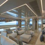 Rossinavi-Vector-50-motor-yacht-EIV-Photo-credit-by-Michele-Chiroli_Image-15