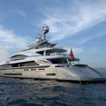 Rossinavi-Vector-50-motor-yacht-EIV-Photo-credit-by-Michele-Chiroli_Image-3