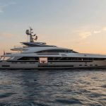 Rossinavi-Vector-50-motor-yacht-EIV-Photo-credit-by-Michele-Chiroli_Image-4