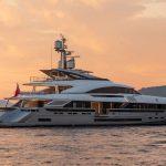 Rossinavi-Vector-50-motor-yacht-EIV-Photo-credit-by-Michele-Chiroli_Image-5