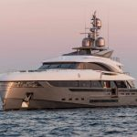 Rossinavi-Vector-50-motor-yacht-EIV-Photo-credit-by-Michele-Chiroli_Image-6