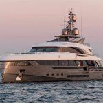 Rossinavi-Vector-50-motor-yacht-EIV-Photo-credit-by-Michele-Chiroli_Image-6