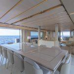 Rossinavi-Vector-50-motor-yacht-EIV-Photo-credit-by-Michele-Chiroli_Image-8
