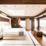Sanlorenzo_64Steel_Attila_31_owner_deck