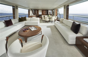 pricness yachts