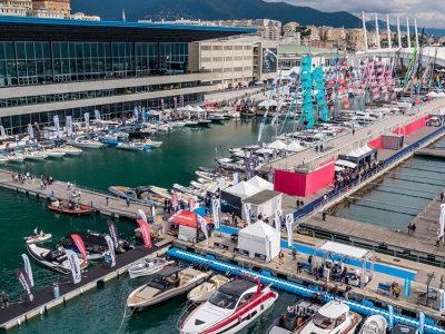 Confindustria Nautica, tutte le novità dell'Assemblea Generale