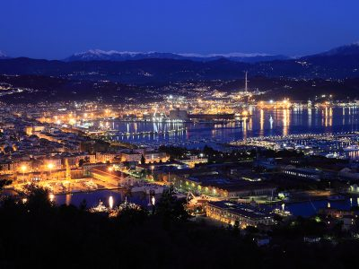 Confindustria Nautica e Confindustria La Spezia, accordo strategico