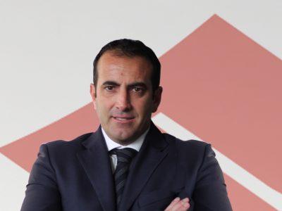 Suzuki Italia: Paolo Ilariuzzi è Direttore della Divisione Moto e Marine