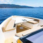 D34 Open De Antonio Yachts
