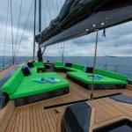 Reichel/Pugh Nauta 100 Southern Wind