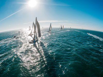 Vendée Globe – Sport, avventura, esperienza umana