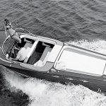Rio Yachts