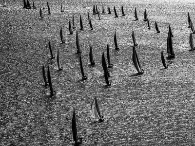 151 Miglia-Trofeo Cetilar: si avvicina la dodicesima edizione