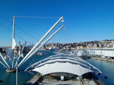 In Liguria tornano gli appuntamenti della grande vela